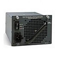 Power Supply Unit-U1 for iR2520/20i/25/25i/30/30i/35/35i/45/45i