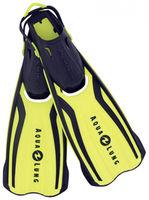 Aqualung Amika Yellow XS/S (FA271123)