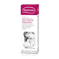 cumpără Maternea Balsam nutritiv și calmant pentru mameloane,20ml în Chișinău