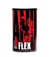 Animal Flex 44 пака
