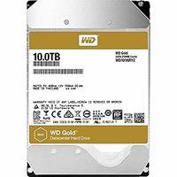 """3.5"""" HDD 10.0TB Western Digital WD102KRYZ Enterprise® Gold™"""