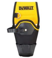 Держатель для дрели поясной DeWalt DWST1-75653