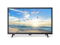 Телевизор Sunny 32 Android TV