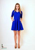 Платье Simona ID 8201