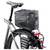 Багажная сумка Rack Top Pack 32442