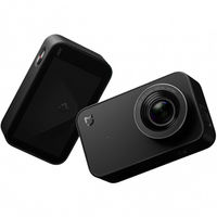Action camera Xiaomi Mijia Action Camera 4K