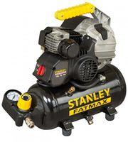 Stanley FatMax HY 227/8/6E