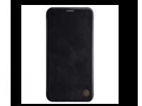 Husa pentru iPhone 11 Pro Max