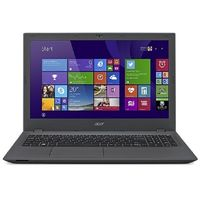 Laptop ACER Aspire E5-573G Black Iron