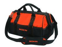 Сумка для инструментов на плечо (Prof)  Wokin