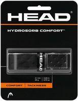 Базовая намотка Head HydroSorb Pro