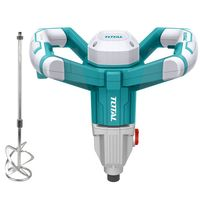 Mixer electric Total TD614006