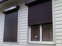 Jaluzele pentru ferestre in Moldova.