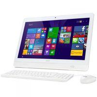 """Acer Aspire Z1-612, 19.5"""" Celeron® J3060 2.48GHz 4Gb 500Gb DVDRW"""