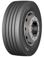 Шина 315/70 R22,5 (Multiway 3D XZE) Michelin п/о