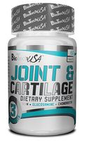 Biotechusa Joint & Cartilage 60tab