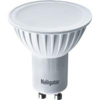 (P) LED (5Wt) NLL-PAR16-5-230-3K-GU10