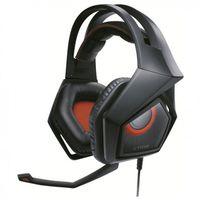 ASUS Gaming Headset STRIX PRO, Microphone