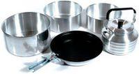 купить Посуда туристическая KingCamp 3903 (2301) в Кишинёве