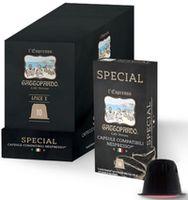 Capsule pentru aparatele de cafea To.Da Caffe Nespresso Special 60psc