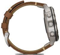 Смарт-часы Garmin Marq Adventurer