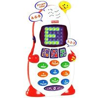 Fisher Price L4882 Игрушка