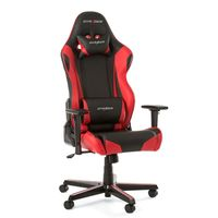Gaming Chair DXRacer Racing GC-R0-N