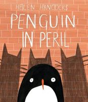 Penguin in Peril (EN)