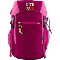 KITE Рюкзак ортопедический Kite Kids, розовый