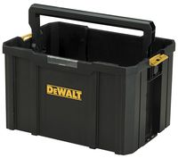 DeWalt DWST1-71228 TSTAK