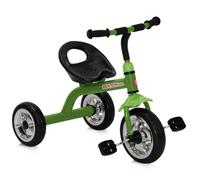 Lorelli Трицикл A28