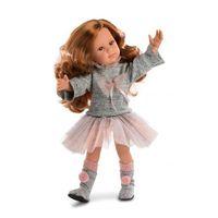 Llorens кукла Sophie 42 см