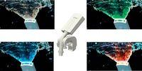 Pompa Intex 28089