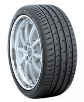 Toyo Proxes TS 225/50 ZR17 98Y XL