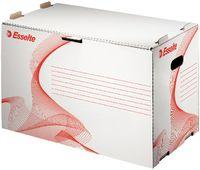 Esselte Контейнер архивный ESSELTE B 525x338x306