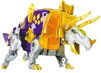 Dinobots Triceraptor 30cm (SB376)
