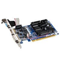 Gigabyte GeForce GT210 1Gb DDR3 (GV-N210D3-1GI)