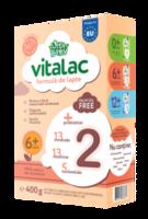 Vitalac 2