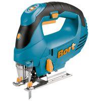 Электролобзик BORT BPS-710-QL