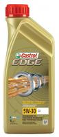 Моторное масло Castrol Edge C3 5W-30 1L