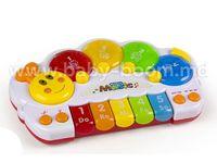 Color Baby 42634 Пианино в ас.2