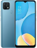 Oppo A15 2/32gb Duos, Blue