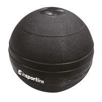 купить Медицинский мяч 4 кг Slam Ball inSPORTline 13478 (3012) в Кишинёве