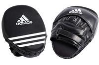 Adidas FOCUS MITT SHORT ADIBAC01