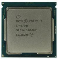 Процессор Intel Core i7-9700F Box