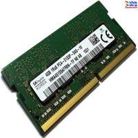 4GB DDR4-2133MHz Hynix Original PC17000