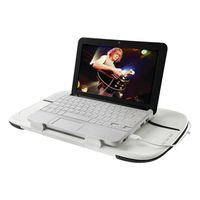 Подставка для ноутбука LOGITECH Lapdesk N550