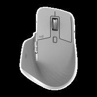 Мышь Logitech MX Master 3S Grey
