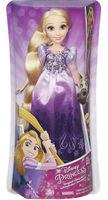 Hasbro Rapunzel (B5286)