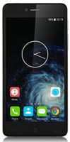 "Elephone S2 Plus, 5.5"" 1280x720 13Mpix QuadCore 1.3GHz 2Gb 16Gb Dark/Blue"